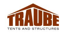 Traube Tents and Structures - 1