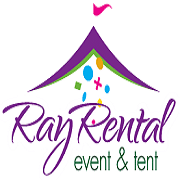 Ray Rental Event and Tent - 1