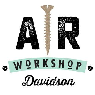 AR Workshop Davidson - 1