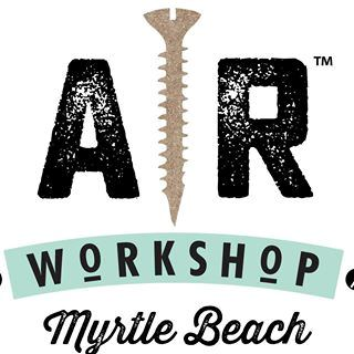 AR Workshop Myrtle Beach - 1