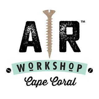 AR Workshop Cape Coral - 1