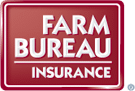 Farm Bureau Insurance - 1