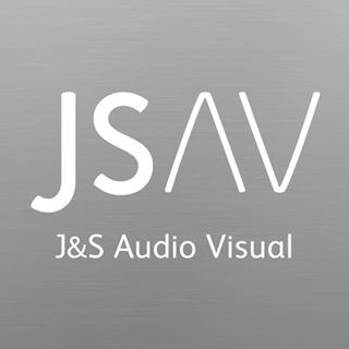 J&S Audio Visual - 1