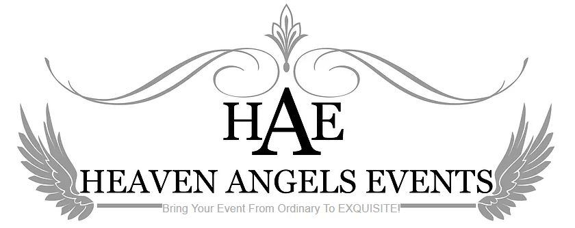 Heaven Angels Events - 1