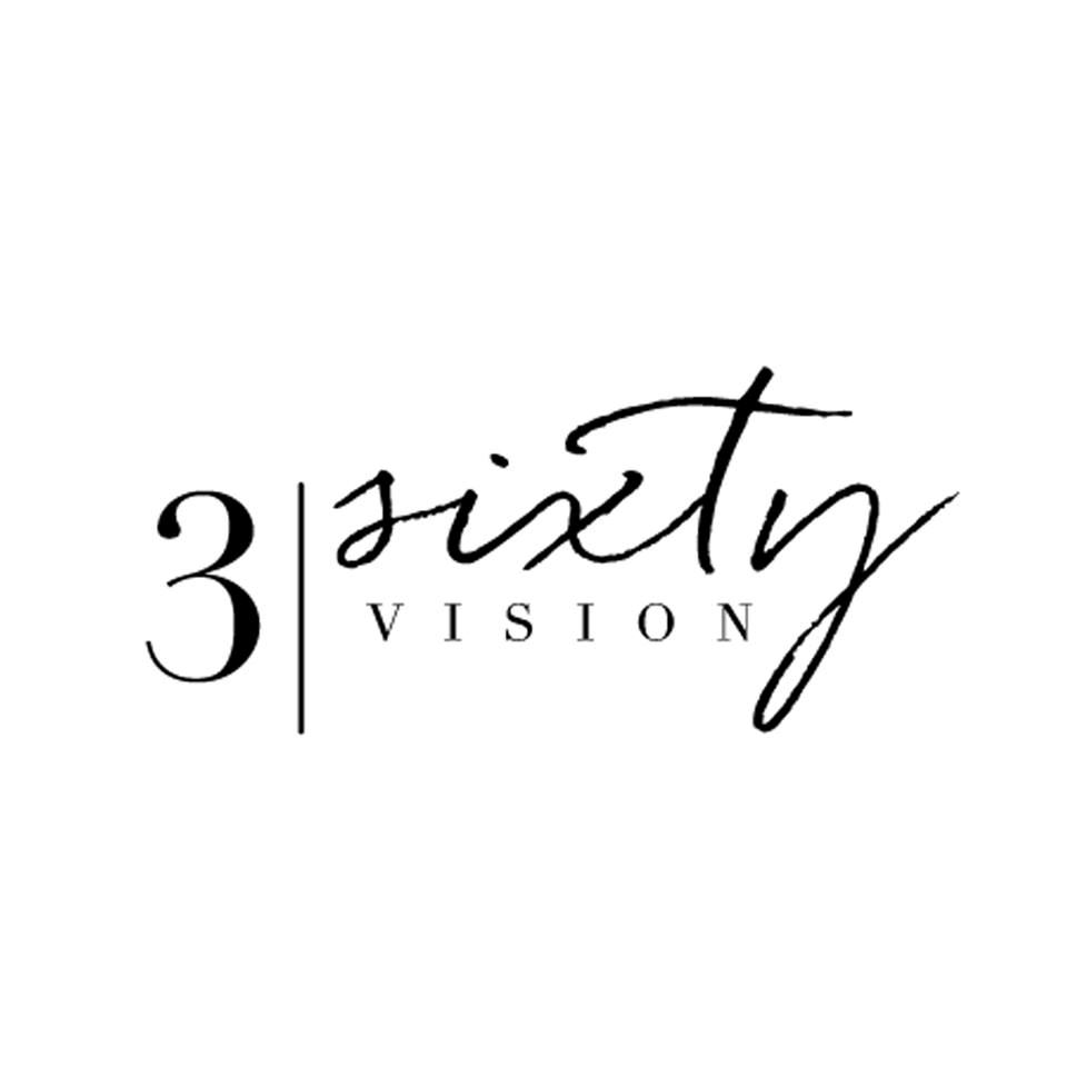 3 Sixty Vision Events - 1