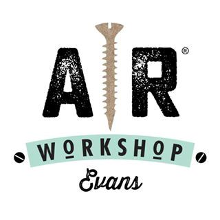 AR Workshop Evans - 1