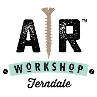 AR Workshop Ferndale - 1