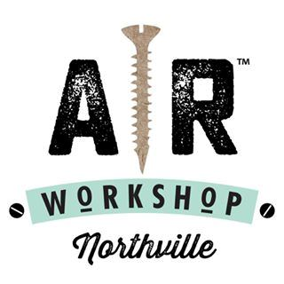AR Workshop Northville - 1