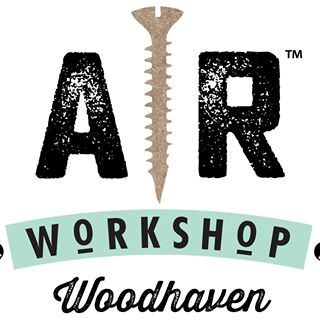 AR Workshop Woodhaven - 1