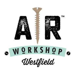 AR Workshop Westfield - 1
