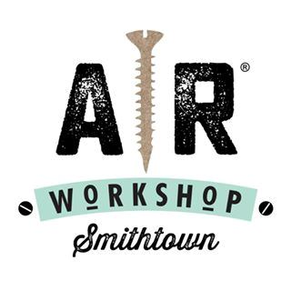 AR Workshop Smithtown - 1