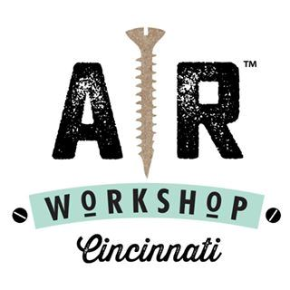 AR Workshop Cincinnati - 1