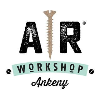 AR Workshop Ankeny - 1