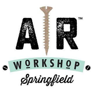 AR Workshop Springfield - 1