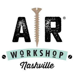 AR Workshop Nashville - 1