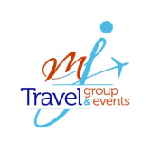 MJ Travel Group & Events - 1