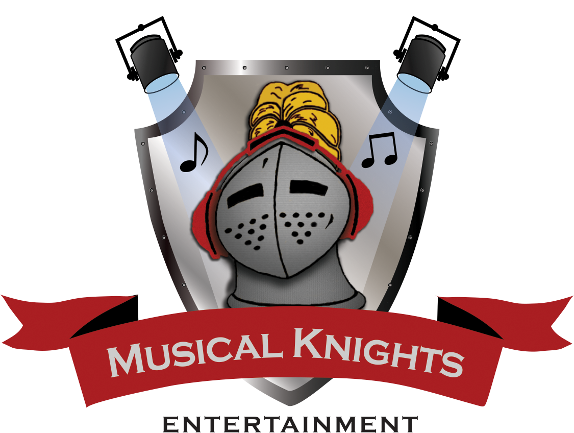 Musical Knights Entertainment - 1