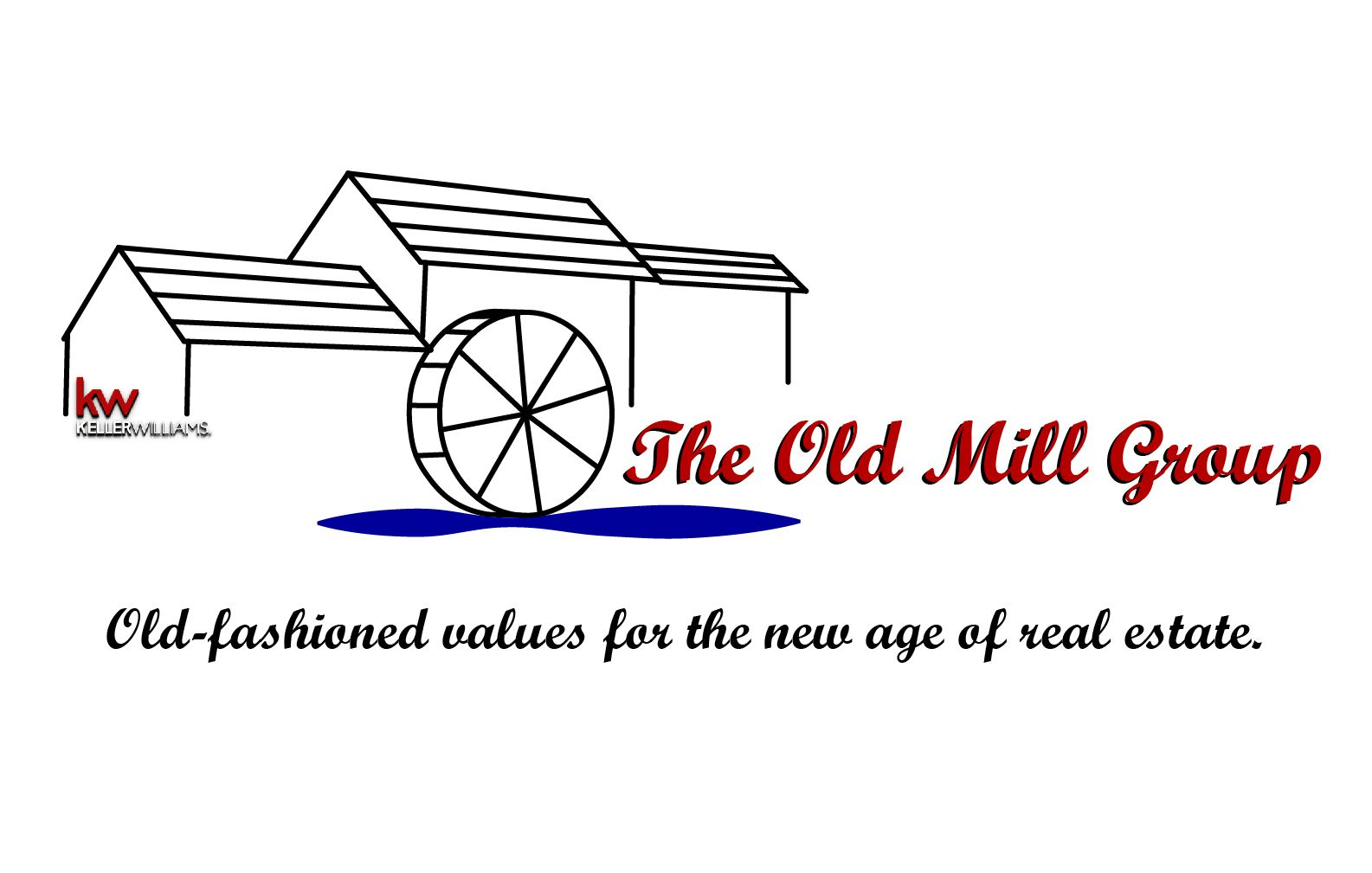 Cathy Delano - The Old Mill Group Realtor, Raleigh, NC Partner