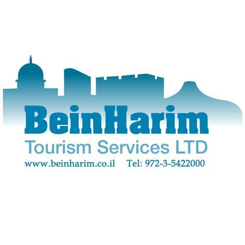 BeinHarim Tourism LTD - 1
