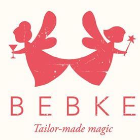 Bebke Productions - 1