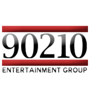 90210 Entertainment Group - 1