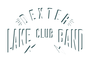 Dexter Lake Club Band - 1