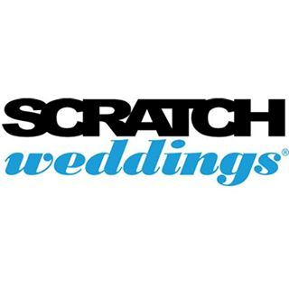 Scratch Weddings - 1