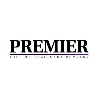 Premier The Entertainment Company - 1