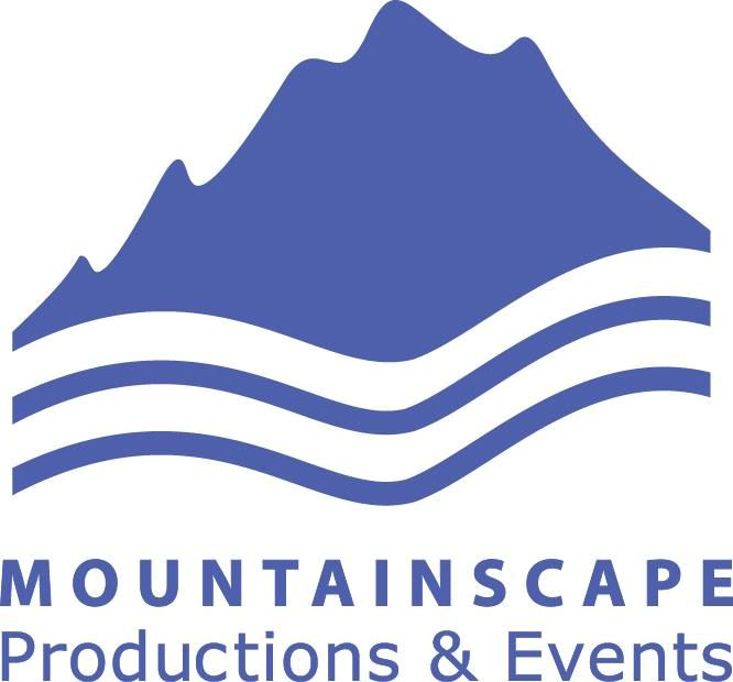 Mountainscape Productions & Events Inc. - 1