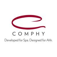 Comphy - 1