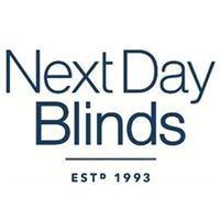 Next Day Blinds - 1