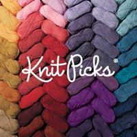Knit Picks - 1