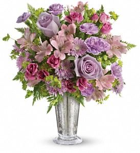 Dutch Mill Florist - 1