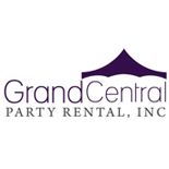 Grand Central Party Rental - 1