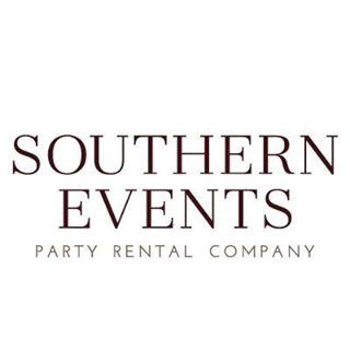 Southern Events Party Rental Company - 1