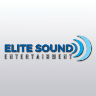 Elite Sound Entertainment - 1