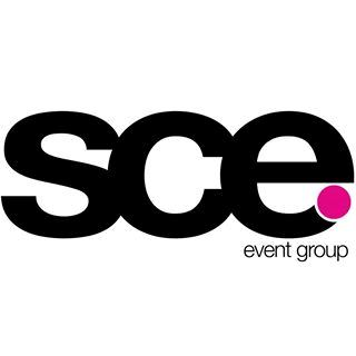 SCE Event Group - 1