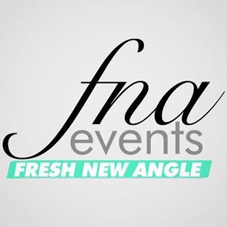 Fresh New Angle Events - 1