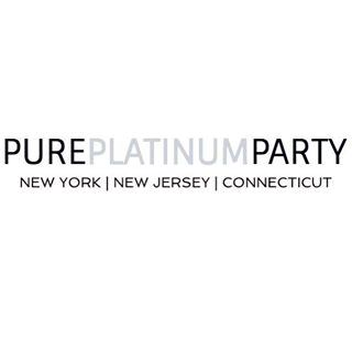 Pure Platinum Party - 1