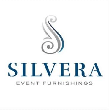 Silvera Event Furnishings - 1