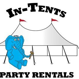 In-Tents Party Rentals - 1