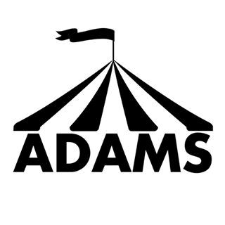 Adams Party Rental - 1