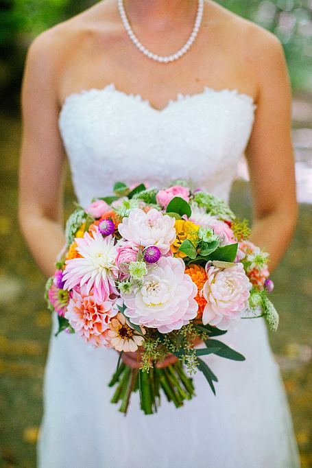 AMOUR Florist and Bridal - 1