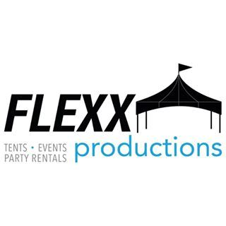 Flexx Productions - 1