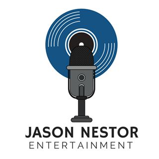 Jason Nestor Entertainment - 1