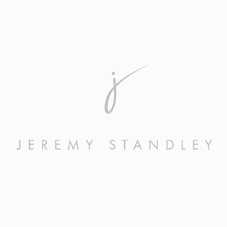 Jeremey Standley Photography - 1