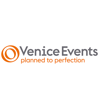 Venice Events - 1