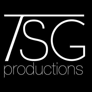 TSG Productions - 1
