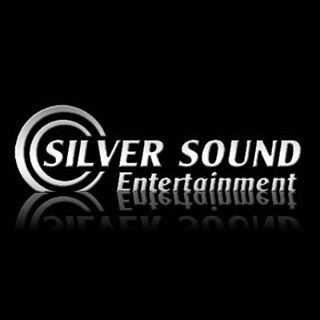 Silver Sound Entertainment - 1