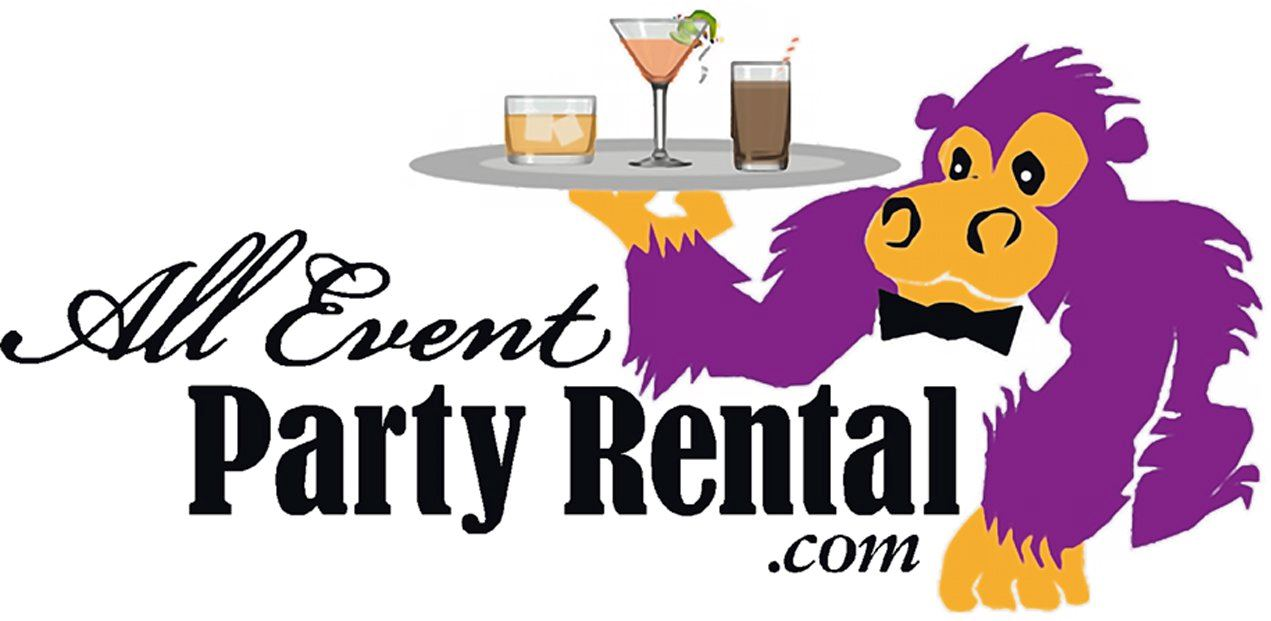 All Event Party Rental - 1
